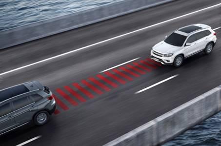 眼花缭乱 国产紧凑型SUV谁是理想之选?