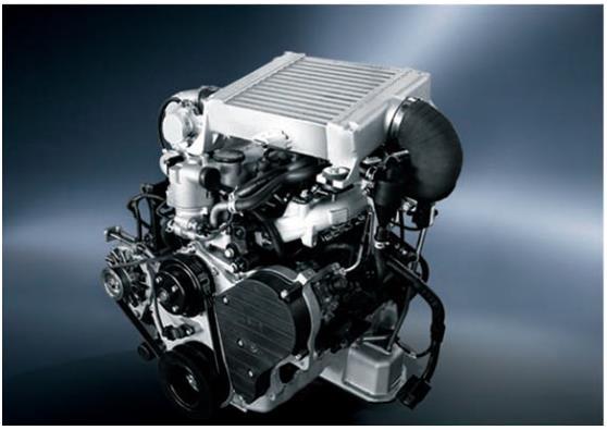 选柴油还是汽油,大通G10有话说